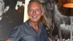 Martien Meiland krijgt tweede seizoen 'Cash or trash'