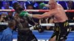 Tyson Fury voltooit comeback en onttroont Deontay Wilder als WBC-kampioen bij zwaargewichten