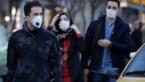 Coronavirus in Iran: 758 besmettingen en intussen al 8 mensen overleden