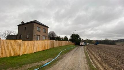 Politie ontdekt groot drugslab in vroeger rendez-voushotel