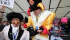 """Zware kritiek uit joods-Israëlische hoek op """"het Belgische haatfestival dat bekendstaat als Aalst Carnaval"""""""