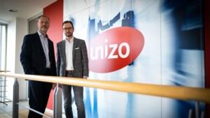 Alarmerend: één op de vijf Limburgse kmo's werd al gehackt