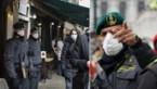 Derde persoon met coronavirus overleden in Italië: reisadvies aangepast
