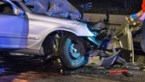 Belgische bus betrokken bij dodelijk ongeval met spookrijder bij Duitse stad Mainz