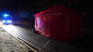 Asielzoeker Heusdens opvangcentrum sterft na aanrijding met vluchtmisdrijf