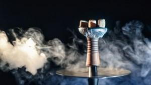 Onbekenden openen het vuur op een shishabar in Stuttgart: geen gewonden