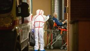 Coronavirus legt Noord-Italië lam: aantal besmettingen stijgt fors, paniek breekt uit