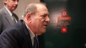 Harvey Weinstein schuldig bevonden aan seksueel geweld en verkrachting op proces