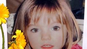 """Nieuwe ontwikkelingen in verdwijning Maddie McCann, Britse expat verhoord: """"Hij was een vriendelijke hippie"""""""
