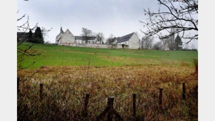 Akkoord over verkoop abdij, maar nog geen akte