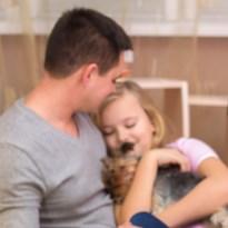 """""""Samengestelde gezinnen niet complexer dan klassiek gezin"""""""