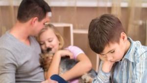 """""""Samengestelde gezinnen zijn niet killer of complexer dan klassiek gezin"""""""