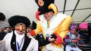 """Zware kritiek uit joods-Israëlische hoek op """"haatfestival Aalst Carnaval"""""""