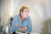 Heibel op gemeenteraad: Open Vld verlaat de zaal