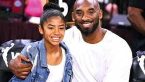 Weduwe basketlegende Kobe Bryant spant zaak aan tegen helikopterbedrijf