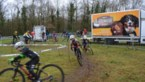 Cyclocross Hmmelterre