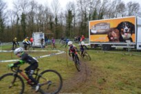 Cyclocross Hammelterre