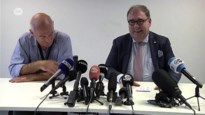 """Engelse vertaling persconferentie carnaval Aalst is lachwekkend: """"It's a city where you can tourist visiting and so on"""""""