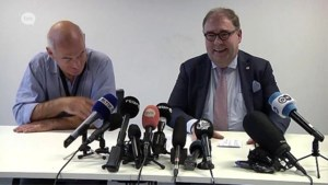 "Engelse vertaling persconferentie carnaval Aalst is lachwekkend: ""It's a city where you can tourist visiting and so on"""