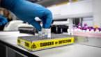 Chinese asielzoeker wil uitwijzing voorkomen met dreiging coronavirus