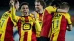 """KV Mechelen laat Genk niet los: """"Zij moeten, wij mogen"""""""