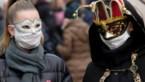Coronavirus eist in Italië al zesde leven, wereldwijd nieuwe besmettingen
