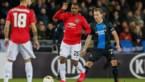 Manchester United-supporters richten zich in open brief tot burgemeester van Brugge