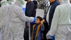 Dodentol in Iran loopt op tot twaalf, eerste besmettingen in Bahrein en Koeweit
