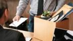 Vlaamse overheid loopt leeg: aantal vrijwillige ontslagen verdubbeld in vijf jaar