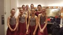 Odacs Dance Company pakt tweemaal goud in twee dagen tijd