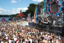 Genkenaar veroordeeld voor dealen op festival: 500 xtc-pillen ontdekt bij huiszoeking