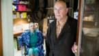 Acteur Hugo Van den Berghe ('Moeder, waarom leven wij?') overleden
