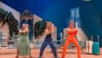"Lummense Ilse bij topcast in musical 'Mamma Mia!': ""Elke avond thuismatch"""