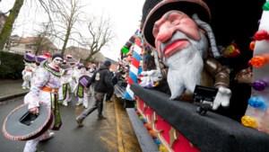 Europese Commissie haalt scherp uit naar Aalst Carnaval: