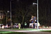 Dodelijk ongeval met carnavalswagen vlakbij Maastricht