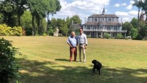 Nieuwe eigenaar telt miljoenen neer voor kasteel van Rapertingen