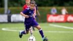 Wie is Rayane Bounida, het 13-jarige toptalent dat Wouter Vandenhaute in problemen kan brengen?