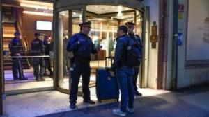 Hotel in Oostenrijkse stad Innsbruck in quarantaine geplaatst: receptioniste besmet