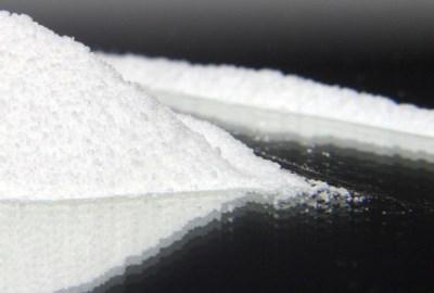 Lommelaar samen met 13 andere opgepakt in onderzoek van Kempisch drugskartel
