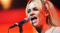 """Waarom zangeres Duffy 10 jaar verdween: """"Ik werd ontvoerd en verkracht"""""""