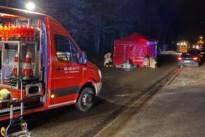 Dodelijk ongeval Heusden toch geen vluchtmisdrijf: getuige als verdachte verhoord