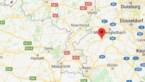 Coronavirus komt dichterbij: eerste besmettingen aan Nederlands-Limburgse grens