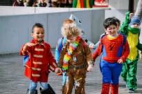 Carnavalsgekte slaat toe in 't Nieverke
