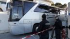 OPROEP. 110 Belgen vast in hotel op Tenerife door uitbraak coronavirus