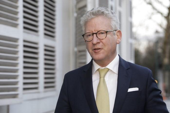 Minister De Crem wil sociaal conflict bij luchthavenpolitie oplossen