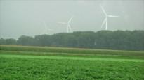 Engie vecht verbod windmolens bij Romeinse grafheuvel in Gingelom aan