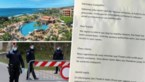 LIVE. 116 Belgen vast op Tenerife door coronavirus, volg hier alle ontwikkelingen