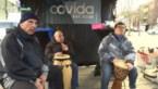 Covida is de nieuwe naam van een grote fusie van vier zorgorganisaties