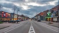 Heusden-Zolder krijgt Groene Boulevard