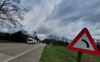 1,8 miljoen euro voor veilige fietspaden op Peerderbaan